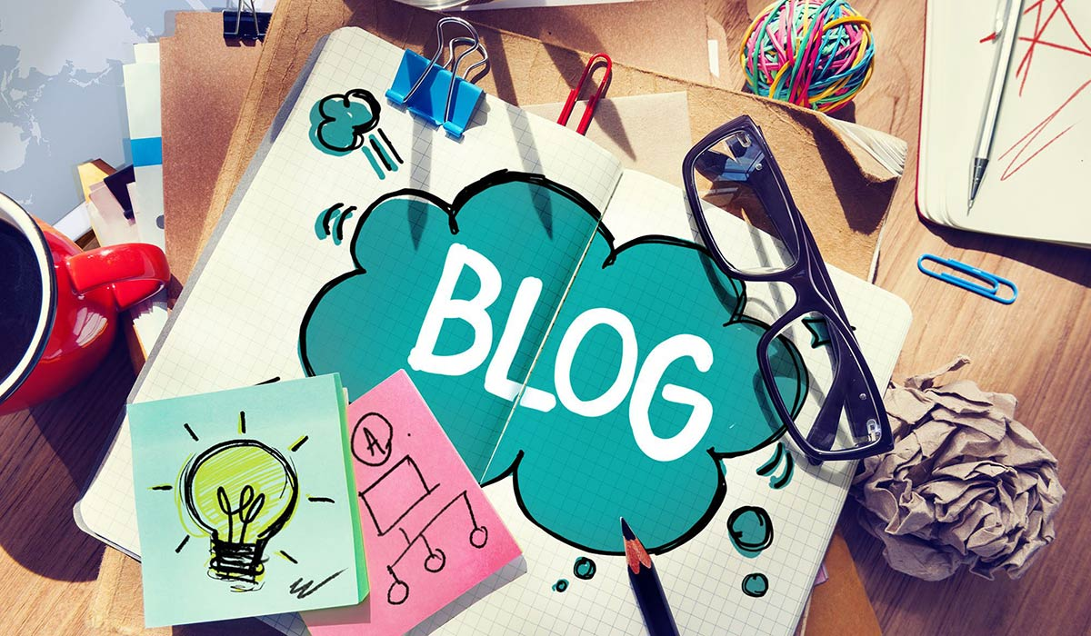 How to launch a successful blog
