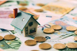 Portfolio real estate
