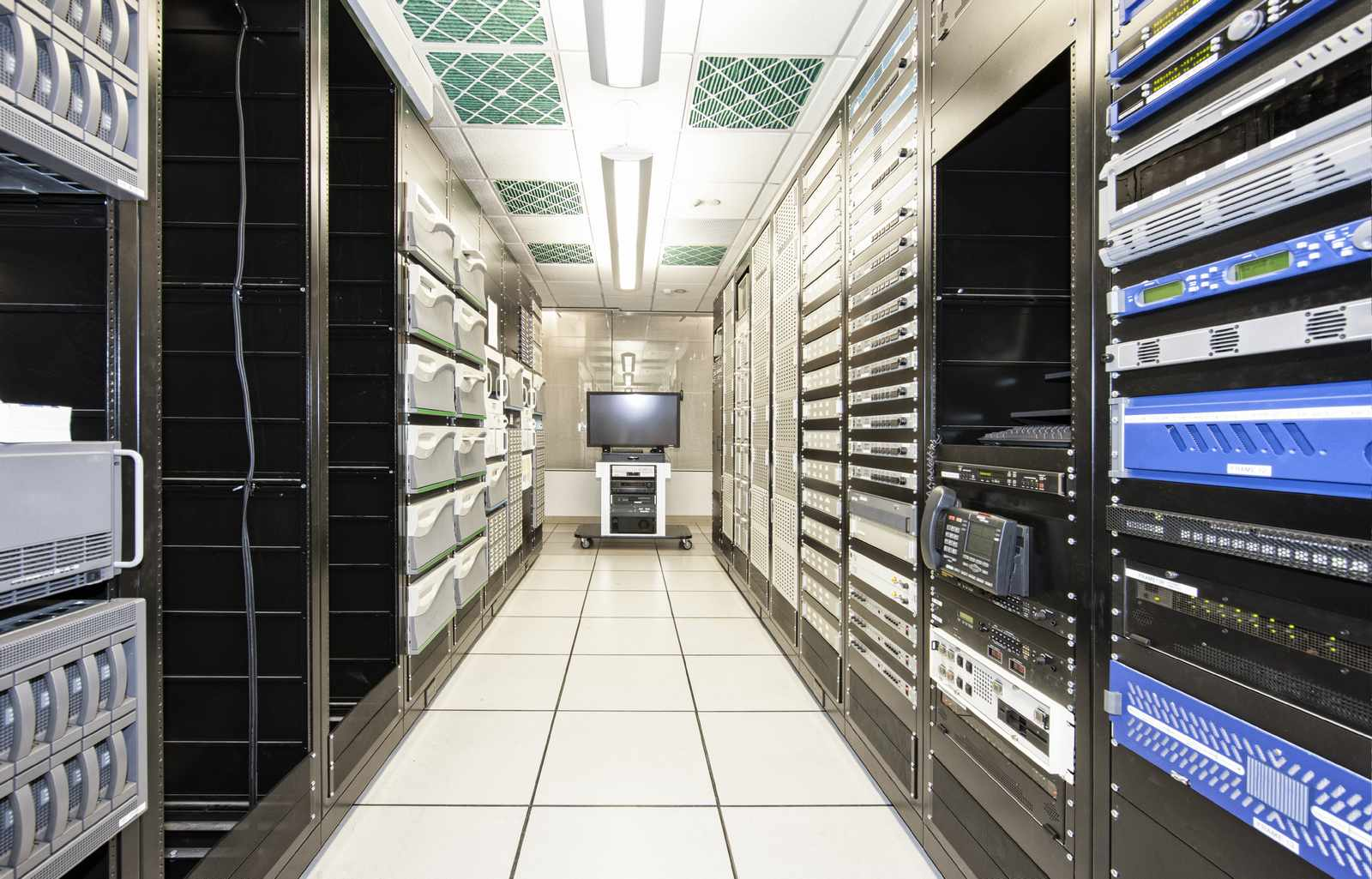 6 Reasons Why Good Web Hosting is Important